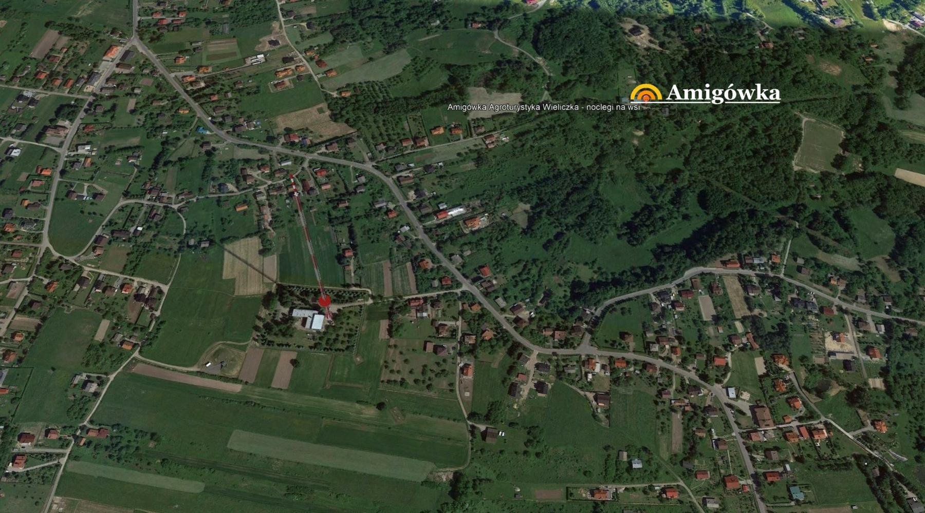 mapa GE Amigówka 1800x1000